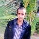 AhmedAhmedabdellah