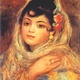 manalabdelhameed