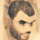 AhmadAbdulkader
