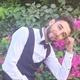 Mahmoud_abdelnaser
