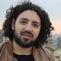 Ahmed_Foda01