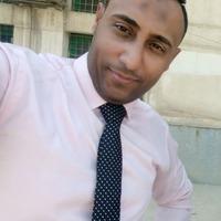 محمد_كمال_سلطان