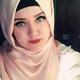 Fatmah2020