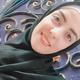 Naglaa_Fathy