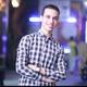 Mohamed_ahmed