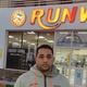 Mohamed@Rabie29