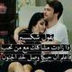 khaledibrahim22