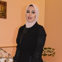 خلود_خالد