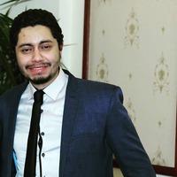 أحمدفالكون