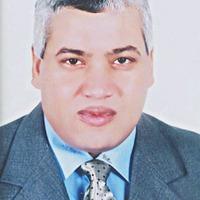 Drkhaledmohsen