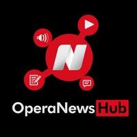 OperaNewsHub_EG