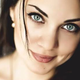 Lara@Maher